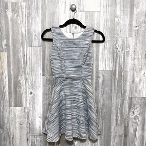 Nordstrom Love...Ady Fit & Flare Dress